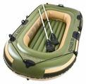 Надувная лодка Bestway Voyager 300 (65051)