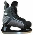Хоккейные коньки Fora PW-216CN Team