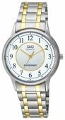 Наручные часы Q&Q Q620 J404