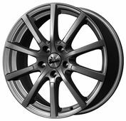 Автомобильные диски iFree Big Byz (КС680) 17x7 5x112мм DIA 66.6мм ET 35мм Хай вэй