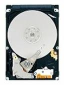 Гибридный диск Toshiba PX3005E-1HJ0 1TB