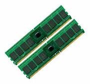 Оперативная память 1 ГБ 2 шт. Lenovo 46C7418