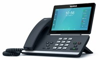 VoIP-телефон Yealink SIP-T58A