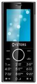 Телефон Oysters Ufa