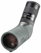 Зрительная труба Delta Optical Titanium 50ED