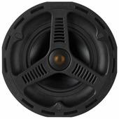 Акустическая система Monitor Audio AWC265
