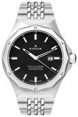 Наручные часы Edox 54004-3MNIN