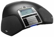 VoIP-телефон Konftel 300Wx-WOB