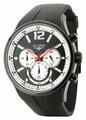 Наручные часы ELYSEE 33002