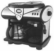 Кофеварка RICCI RCM4605