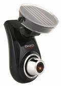 Видеорегистратор Caidrox CD-5000