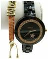 Наручные часы Bora 6761