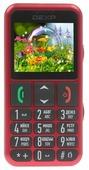 Телефон DEXP Larus S8