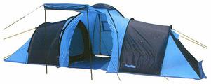 Палатка Campack Tent F-5403