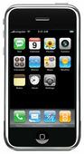 Смартфон Apple iPhone 16GB