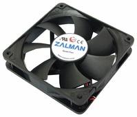 Система охлаждения для корпуса Zalman ZM-F3