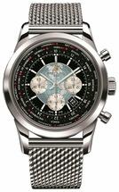 Наручные часы BREITLING AB0510U4/BB62/152A