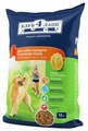 Корм для собак Клуб 4 Лапы Для собак средних и крупных пород