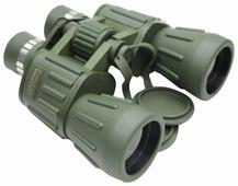 Бинокль СЛЕДОПЫТ 10х50 PF-BT-12