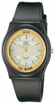 Наручные часы Q&Q VP22 J013