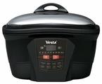 Мультиварка Vesta VA-5903