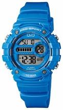 Наручные часы Q&Q M154 J006