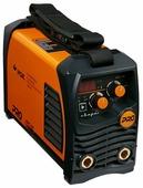 Сварочный аппарат Сварог PRO ARC 180 (Z208S)