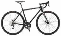 Шоссейный велосипед JAMIS Renegade Expat (2016)