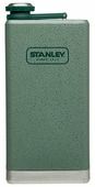 Термос-фляга STANLEY Adventure SS Flask (0.236 л)