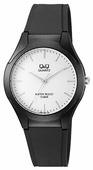 Наручные часы Q&Q VR92 J003
