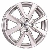 Колесный диск Neo Wheels 524