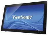 Монитор Viewsonic TD2740