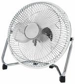 Настольный вентилятор Raven ECP002