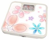 Весы Energy ENM-409B