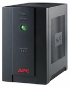 Интерактивный ИБП APC by Schneider Electric Back-UPS BX800CI-RS