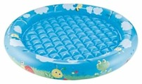 Детский бассейн ELC My First Pool