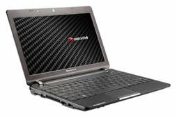 Ноутбук Packard Bell dot m/u