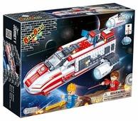 Конструктор BanBao Космос 6407