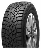Автомобильная шина Dunlop Grandtrek Ice02 265/65 R17 116T зимняя шипованная