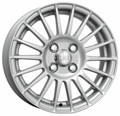 Колесный диск K&K Калина-Спорт 5.5x14/4x98 D58.5 ET35