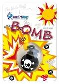 Флешка SmartBuy Bomb