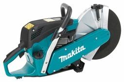 Бензиновый резчик Makita EK6101 3200 Вт 4.3 л.с. 350 мм