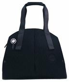 Сумка Edok Michael Laptop Shoulder Bag 13-15