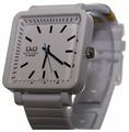 Наручные часы Q&Q VQ92 J001