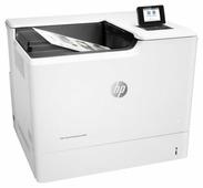 Принтер HP Color LaserJet Enterprise M652dn