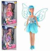 Кукла Defa Lucy Милая волшебница 21 см 8317