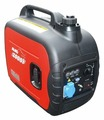 Бензиновый генератор AL-KO 2000i (1600 Вт)