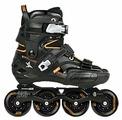 Роликовые коньки Powerslide S4 2013 80 mm