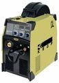 Сварочный аппарат Кедр MIG-250GW (MIG/MAG, MMA)