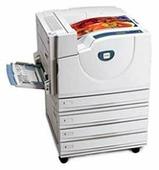 Принтер Xerox Phaser 7760GXF